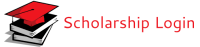 National Scholarship Portal 2021-22